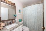 248 47th Ave - Photo 25