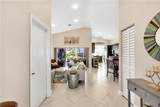 248 47th Ave - Photo 4