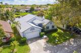 248 47th Ave - Photo 40