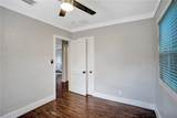 1345 1st Ave - Photo 21