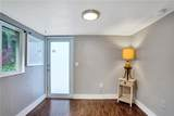1345 1st Ave - Photo 25