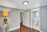 1345 1st Ave - Photo 26