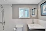 1345 1st Ave - Photo 27