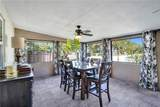 1345 1st Ave - Photo 4