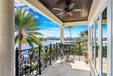 2020 Intracoastal Dr - Photo 38