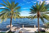 2020 Intracoastal Dr - Photo 39