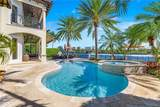 2020 Intracoastal Dr - Photo 5
