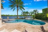 2020 Intracoastal Dr - Photo 7
