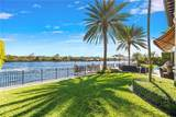 2020 Intracoastal Dr - Photo 8