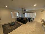 309 23rd Ave - Photo 16