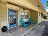 309 23rd Ave - Photo 17