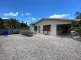 309 23rd Ave - Photo 4
