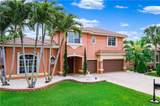 11950 3rd Dr - Photo 1