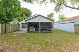 3420 22nd Pl - Photo 18