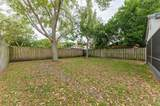 3420 22nd Pl - Photo 20