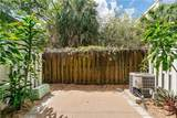 2505 15th St - Photo 12