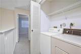 2505 15th St - Photo 15
