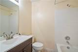 2505 15th St - Photo 18