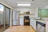 2505 15th St - Photo 4