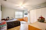 2714 27TH AVE - Photo 31