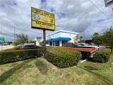 4400 Dixie Hwy - Photo 1
