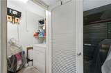 300 8th Ave - Photo 22