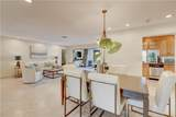 6515 20th Ave - Photo 10