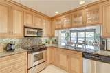 6515 20th Ave - Photo 19