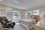 6515 20th Ave - Photo 26