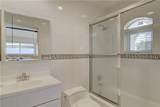 6515 20th Ave - Photo 27