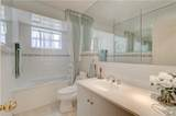 6515 20th Ave - Photo 28