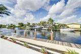 6515 20th Ave - Photo 40