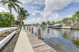 6515 20th Ave - Photo 41