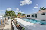 6515 20th Ave - Photo 43
