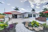 6515 20th Ave - Photo 44