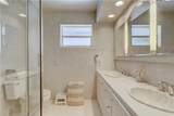 6515 20th Ave - Photo 46