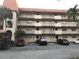 6361 Falls Circle Dr - Photo 1