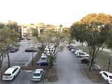 6361 Falls Circle Dr - Photo 3