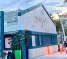 2900 14th Street Cswy - Photo 78