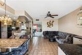 1016 25th Ave - Photo 11