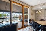 1016 25th Ave - Photo 12