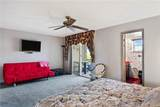 1016 25th Ave - Photo 14