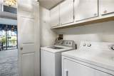 1016 25th Ave - Photo 19