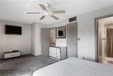 1016 25th Ave - Photo 22