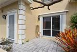 1016 25th Ave - Photo 29