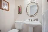 6261 19th Ave - Photo 14