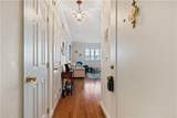 6261 19th Ave - Photo 15