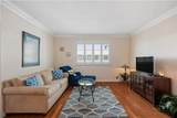 6261 19th Ave - Photo 4