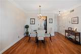 6261 19th Ave - Photo 5