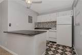 316 15th St - Photo 4